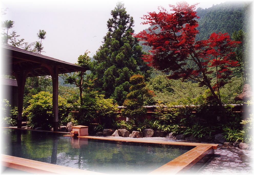 「くらま温泉」の画像検索結果